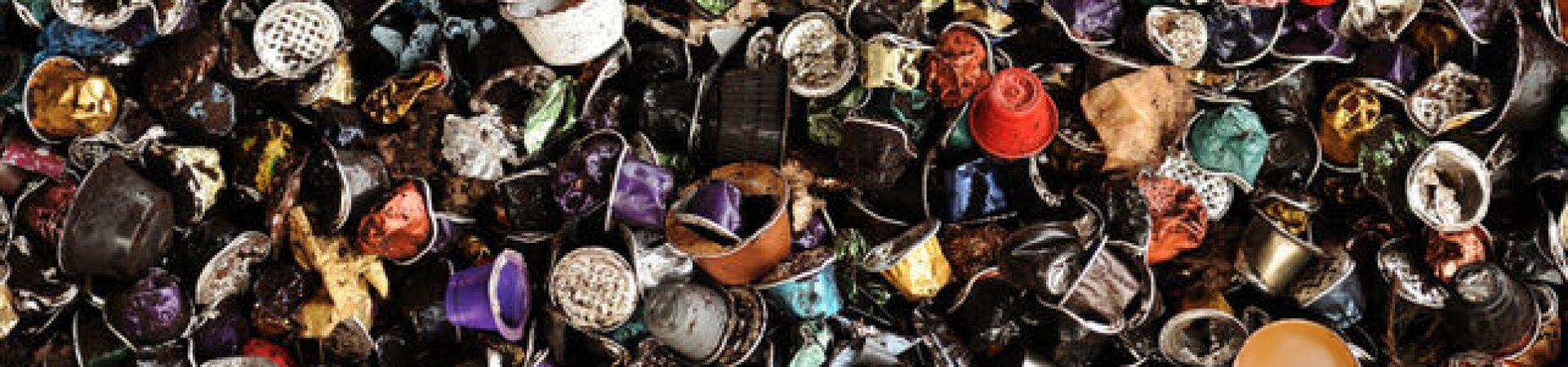 Capsulas-usadas-compostaje-Tradebe-Jorba_EDIIMA20191218_0694_20