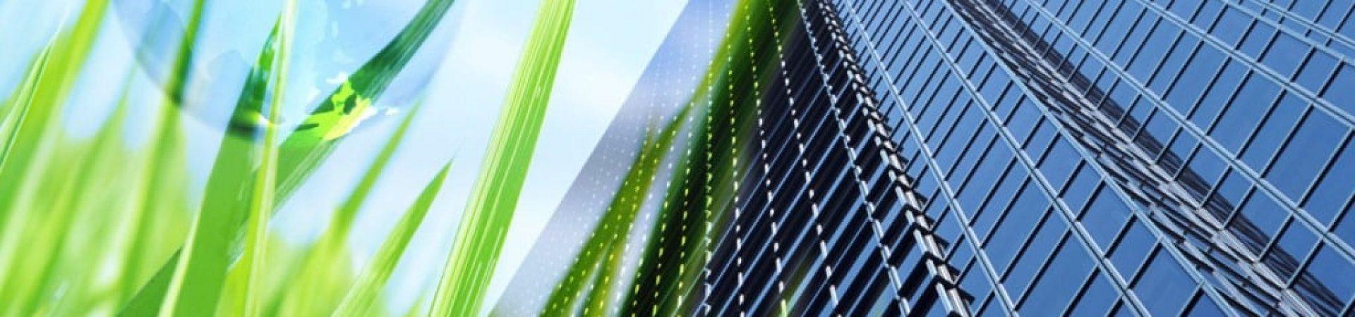 eficiencia-energetica-en-edificios-3-1024x640_0 (1)